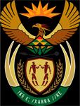 Republic-of-South-Africa-Logo